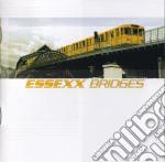 BRIDGES                                   cd musicale di ESSEXX