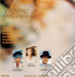 Driving Miss Daisy cd musicale di Ost