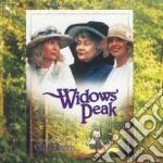 Widow's Peak cd musicale di Carl Davis