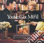 You'Ve Got M@il cd musicale di George Fenton