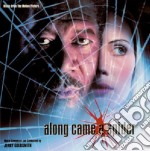 Along Came A Spider cd musicale di Jerry Goldsmith