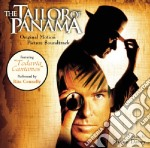 Tailor Of Panama cd musicale di Ost
