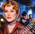 Far From Heaven - Lontano Dal Paradiso cd musicale di O.S.T.