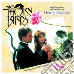 Henry Mancini - The Thorn Birds cd musicale di Henry Mancini
