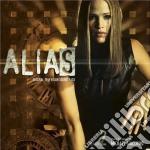 Michael Giacchino - Alias - Stagione 02 cd musicale di O.S.T.