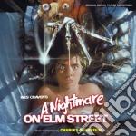 Charles Bernstein - Nightmare On Elm Street cd musicale di O.S.T.