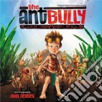 John Debney - The Ant Bully cd musicale di O.S.T.