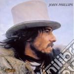 Phillips, John - John The Wolfking Of L.a. cd musicale di John Phillips
