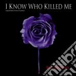 Joel Mcneely - I Know Who Killed Me cd musicale di Joel Mcneely