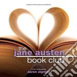 Aaron Zigman - The Jane Austen Book Club cd musicale di Aaron Zigman