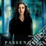 Edward Shearmur - Passengers cd musicale di Edward Shearmur