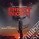 Ost/freight night cd musicale di Ramin Djawadi