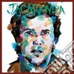 Rabin, Trevor - Ost / Jacaranda cd musicale di Trevor Rabin