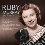 Softly softly cd musicale di Ruby Murray
