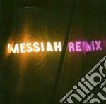 Messiah cd musicale di Handel georg friedri
