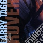 Rover cd musicale di Larry Tagg