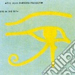 EYE IN THE SKY cd musicale di PARSONS ALAN PROJECT