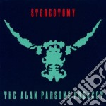 Alan Parsons Project - Stereotomy cd musicale di ALAN PARSONS PROJECT