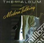Modern Talking - First Album cd musicale di MODERN TALKING