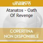 The oath o cd musicale