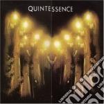 Quintessence - Quintessence cd musicale di QUINTESSENCE