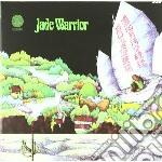 Jade Warrior - Jade Warrior cd musicale di Warrior Jade