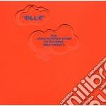 John Dummer Band - Blue cd musicale di John Dummer band