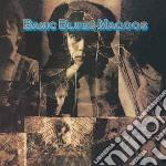 Blues Magoos - Basic Blues Magoos cd musicale di Magoos Blues