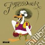 Fuzzy Duck - Fuzzy Duck cd musicale di Duck Fuzzy