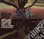 Beggars Opera - Beggars Can't Be Choosers cd musicale di Opera Beggars