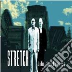 Stretch - Unfinished Business cd musicale di Stretch