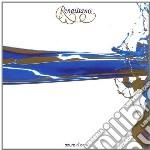 Renaissance - Azure D'or cd musicale di Renaissance