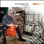 Chris Spedding - Pearls cd musicale di Chris Spedding