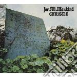 Christie - For All Mankind cd musicale di CHRISTIE