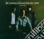 Michael Bloomfield / Hammond / Dr John - Triumvirate cd musicale di Bloomfield/hammond/d