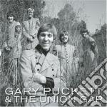 Gary Puckett & The Union Gap - Best Of cd musicale di Gary & the Puckett