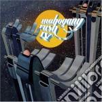 Mahogany Rush - Mahogany Rush Iv cd musicale di Rush Mahogany