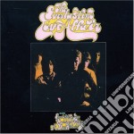 Love Affair - Everlasting Love Affair cd musicale di Affair Love