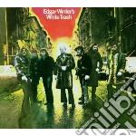 Edgar Winter - White Trash cd musicale di Edgar Winter