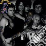 Rose Tattoo - Assault And Battery cd musicale di Tattoo Rose