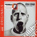 Climax Blues Band - Tightly Knit cd musicale di CLIMAX BLUES BAND