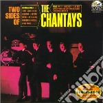Chantays - 2 Side Of/pipeline cd musicale di CHANTAYS
