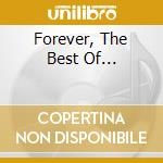 FOREVER, THE BEST OF... cd musicale di TRACEY ULLMAN