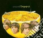 Grapefruit - Around Grapefruit cd musicale di Grapefruit