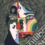 Killing Floor - Out Of Uranos cd musicale di Floor Killing