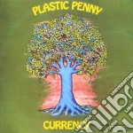 Plastic Penny - Currency cd musicale di Penny Plastic