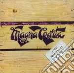 Magna Carta - Songs From Wasties Orchard cd musicale di Carta Magna