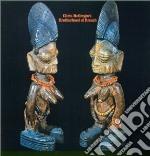 Mcgregor's Brotherho - Chris Mcgregor's Brotherood cd musicale di Brotherho Mcgregor's