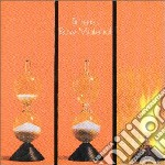 Raw Material - Time Is... cd musicale di Material Raw