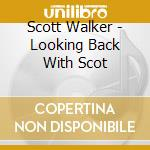 EARLY & RARE (13 bonus tr.) cd musicale di Scott Walker